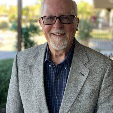California Biblical University & Seminary